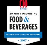 Best Restaurant POS 2017
