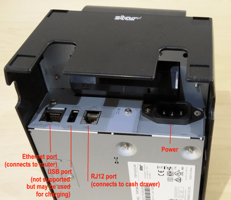 Do I have the Right Printer?
